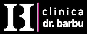www.clinicadrbarbu.ro