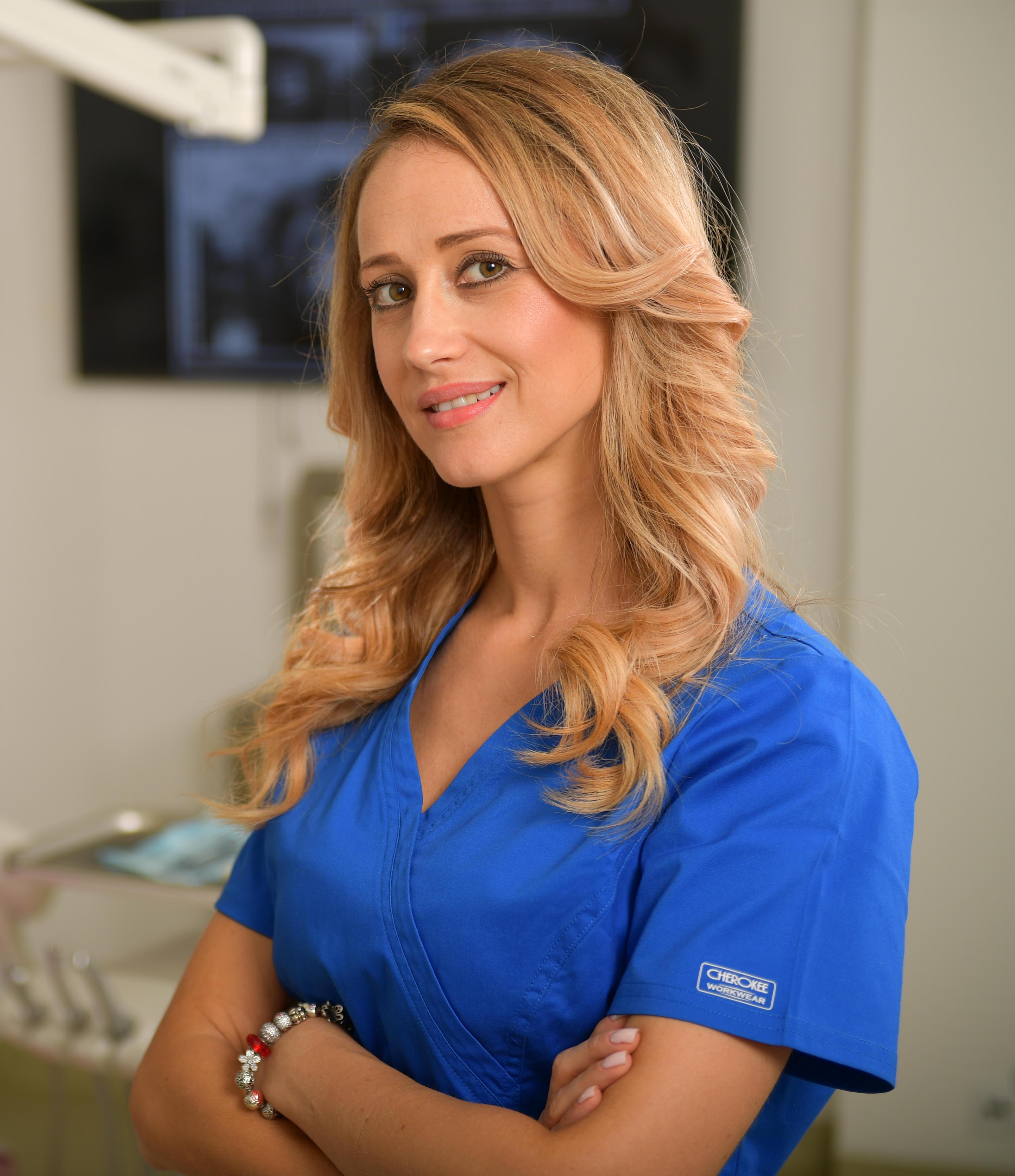 dr.-sorina-pojawr